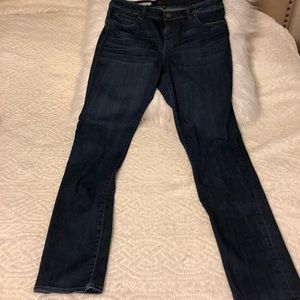 Kut from the Kloth Jeans - Kut from the Kloth size 10 jeans
